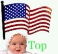 Bayi USA