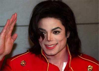 Ultah MJ