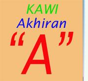 Kawi Jawa A
