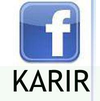 Karir FB