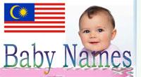 Bayi Malaysia