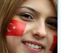 Nama Turki