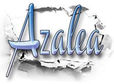 Arti Azalea