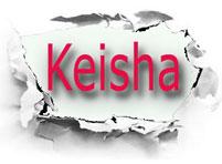 Arti Keisha