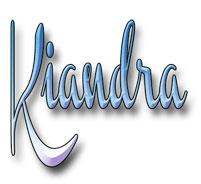 Kiandra
