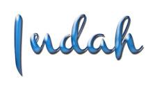 400 Contoh Kombinasi Nama Indah Indonesia Namafb Com
