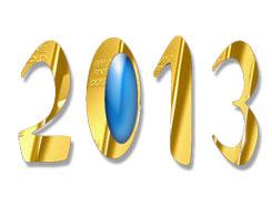 Inilah Nama Nama Yang Bagus Untuk Bayi Di Tahun 2013