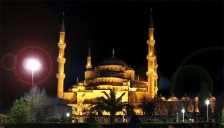 Islam? Berikut kumpulan nama-nama Islami yang menarik untuk buah hati