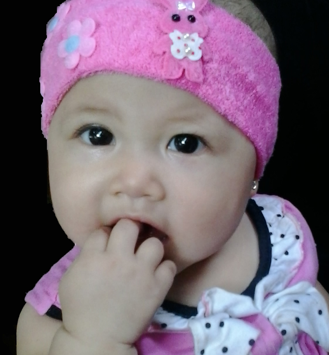 Foto Bayi Sehat Pictures