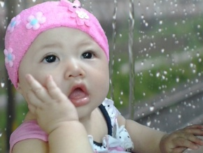 namafb com berikut adalah kumpulan nama nama bayi khusus yang lahir
