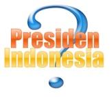 Capres Indonesia 2014