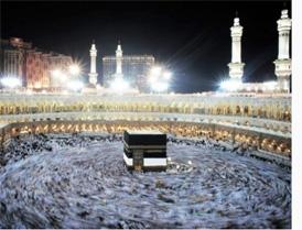 ... Results for: Daftar Nama Nama Jemaah Haji Yang Berangkat Dan Yang