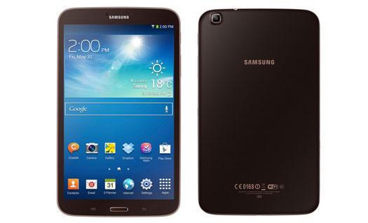 INI Jajaran Samsung Galaxy Tab 3 Terbaru dan Harganya   Namafb.com
