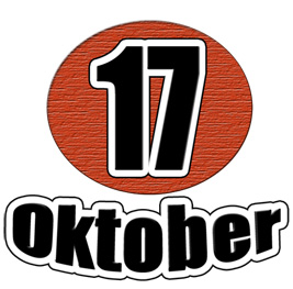 17-oktober.jpg