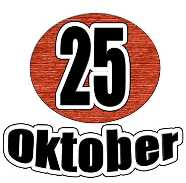 Liga Spanyol Oktober 2015