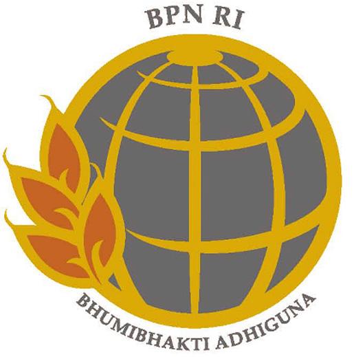 gambar-logo-bpn-ri.jpg