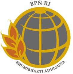 CPNS BPN 2013
