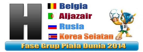 grup-h-piala-dunia-2014.jpg