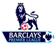 Skor City vs Arsenal