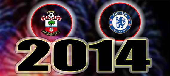 Premier League Preview: Southampton v Chelsea