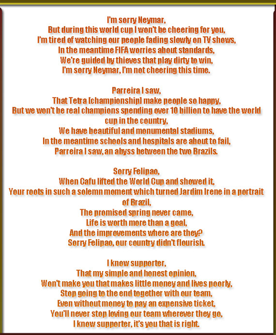 Terjemahan Lirik Lagu   terjemahan lirik lagu bahasa inggris titanium david, terjemahan lirik ...