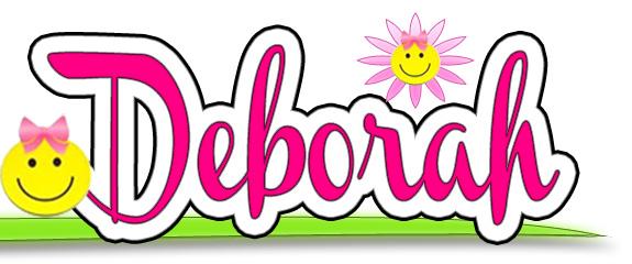 Namaku Deborah