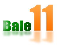 Nomor Punggung Bale Namafb Com