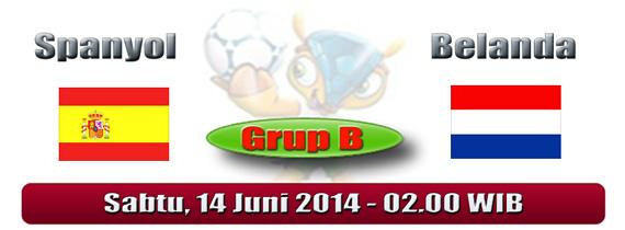 14jun2014-spanyol-v-belanda.jpg