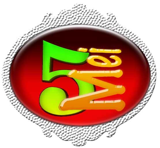 Ramalan Sifat Taurus Lahir 5 Mei, ada Adele & Pramono Edhie | Namafb ...