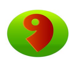 Sembilan gol