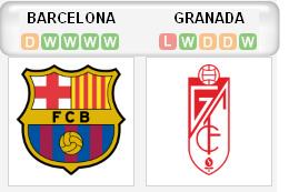 Barca-vs-Granada