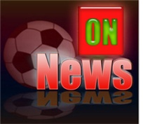 Berita Liga Champion