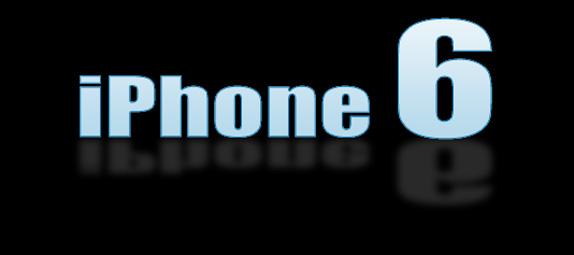 Berita heboh iPhone 6 September 2014