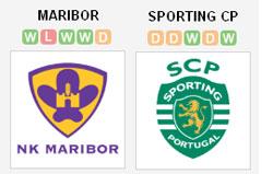 Maribor-vs-Sporting-CP