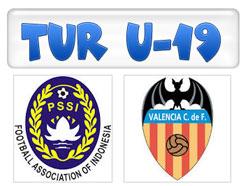 Timnas U19-vs-Valencia-B
