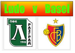 Prediksi Ludo vs Basel
