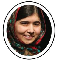 Pemenang Nobel perdamaian
