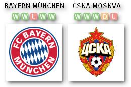 UCL-Bayern-v-CSKA