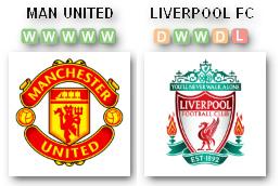 MU-Liverpool