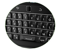 Keypad Classic