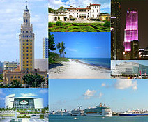 Miami US