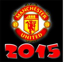 MU tahun 2015