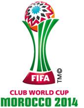 Piala Dunia Antarklub