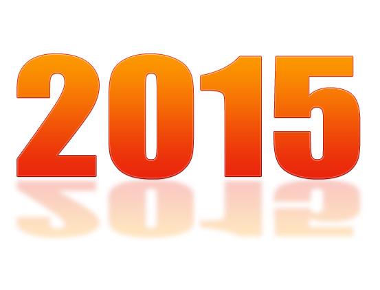 Ramalan Nama Bayi 2015
